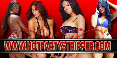 dallas-strippers-image