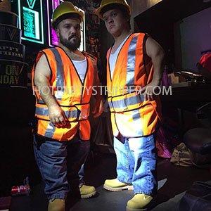 midget strippers in miami