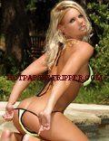 Amanda Florida Female Stripper