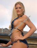 camille Texas Female Stripper