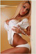 carmella New York Female Stripper