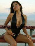Cynthia latina sexy