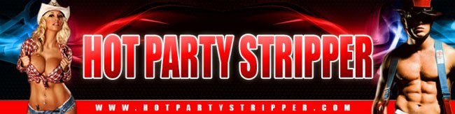 dallas strippers