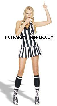 fantasy-football-strippers-