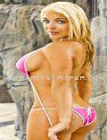 Jayda james Florida Female Stripper