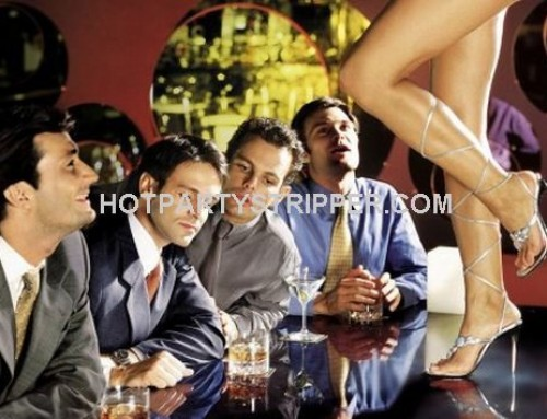 New York 3 day bachelor party ideas