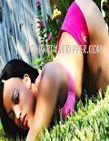 nikki Texas Female Stripper
