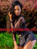 Cinnamon Florida Female Stripper