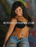 Cindy Reno Female Stripper