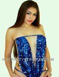 yami Texas Female Stripper