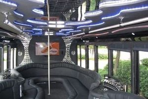 miami-ent-party-bus
