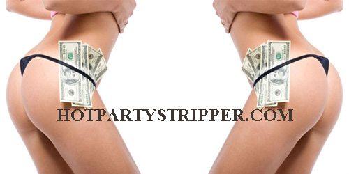 party-stripper-money-lg