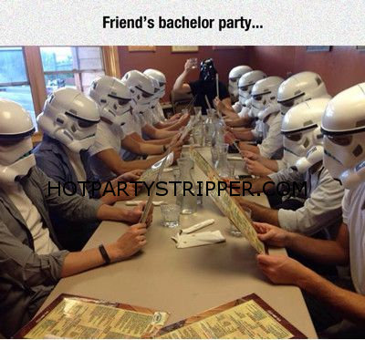 bachelor party ideas nashville