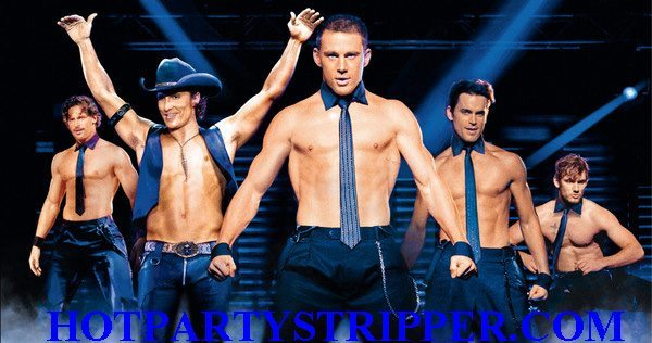 magic-mike-banner