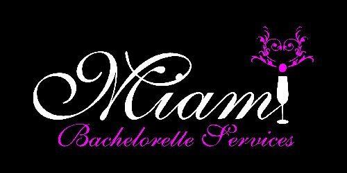 miami-bachelorette-services