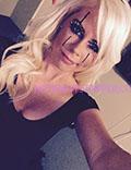 Philadelphia female strippers
