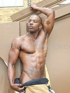panther alabama male strippers