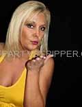 tampa exotic dancer older image