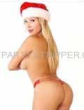 cheryl oklahoma girl stripper