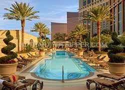 the palazzo bachelor party