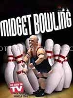 midget bowling pictures
