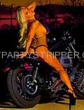 houston-female-strippers-for-bachelor-parties-pic