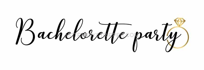 bachelorette-party-planner-image