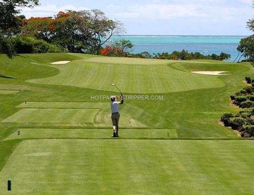Best San Diego Golf Courses