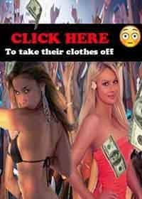 strippers lake tahoe