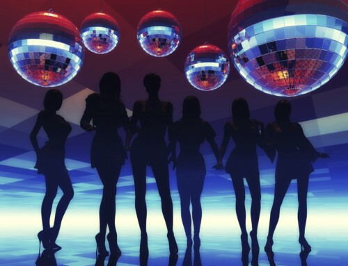 Great Daytime and Nightime Ideas to Celebrate a Bachelor Party in New York